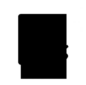 icon-black-5