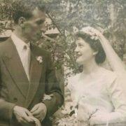 Wagga weds Werribee